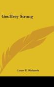 Geoffrey Strong
