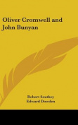 Oliver Cromwell and John Bunyan