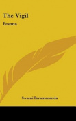 The Vigil: Poems