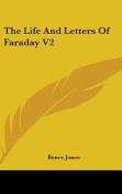 The Life and Letters of Faraday V2