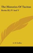 The Histories of Tacitus