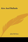 Airs and Ballads