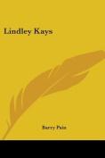 Lindley Kays