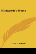 Hildegarde's Home