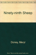 Ninety-ninth Sheep