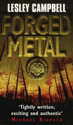 Forged Metal