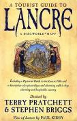 A Tourist Guide to Lancre