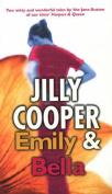 Emily & Bella Omnibus Edition