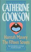 Hannah Massey / The Fifteen Streets