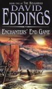 Enchanters' End Game (Belgariad