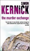The Murder Exchange