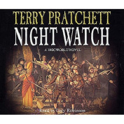 Night Watch [Audio]