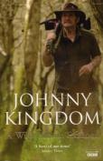 Johnny Kingdom