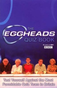 "The ""Eggheads"" Quizbook"