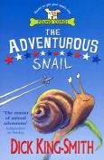 The Adventurous Snail