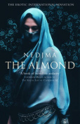 The Almond (Doctor Who)