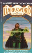Darksword Adventures