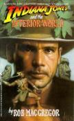 Indiana Jones and the Interior World
