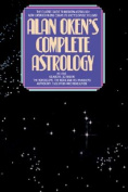Complete Astrology