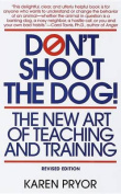Don't Shoot the Dog!