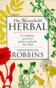 The Household Herbal
