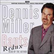 Rants Redux [Audio]