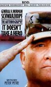It Doesn't Take a Hero Qpl [Audio]