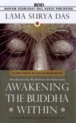 Awakinging the Budda Within [Audio]