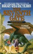 Deathgate: 7: The Seventh Gate
