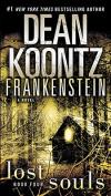 Lost Souls (Frankenstein