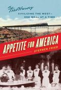 Appetite for America