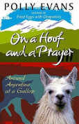 On a Hoof and a Prayer