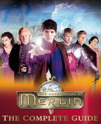 """Merlin"" the Complete Guide"