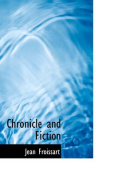 Chronicle and Fiction