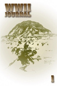 World War II Journal 1