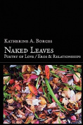 Naked Leaves