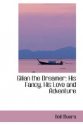 Gilian the Dreamer