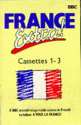 France Extra! [Audio]