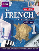 FRENCH EXPERIENCE 1 ACTIVITY BOOK NEW EDITION