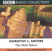 The Nine Tailors [Audio]