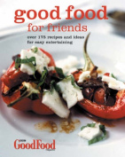 Good Food for Friends