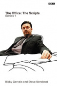 """The """"Office"""": The Scripts"""