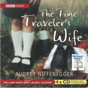 The Time Traveler's Wife [Audio]