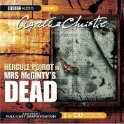 Mrs McGinty's Dead [Audio]