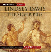 The Silver Pigs [Audio]