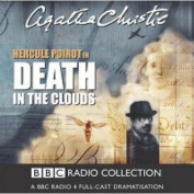 Death in the Clouds  [Audio]