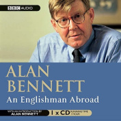 An Englishman Abroad [Audio]