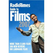 """Radio Times"" Guide to Films"