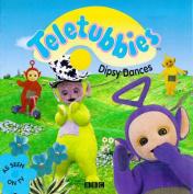 """Teletubbies"""