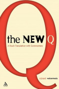 The New Q